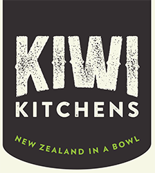 Kiwi Kitchens, New Zealand Pet Food